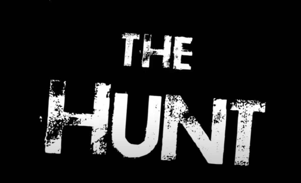 The HUNT - The future of Mystery Shopping | Inprove